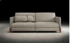 Lafayette Two Seat Sofa Product Image