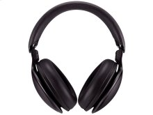 Premium Hi-Res Wireless Bluetooth Noise Cancelling Over the Ear Headphones - RP-HD605N-K