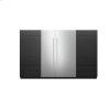 """Jenn-Air 36"""" Built-In Refrigerator Column (Right-Hand Door Swing)"""
