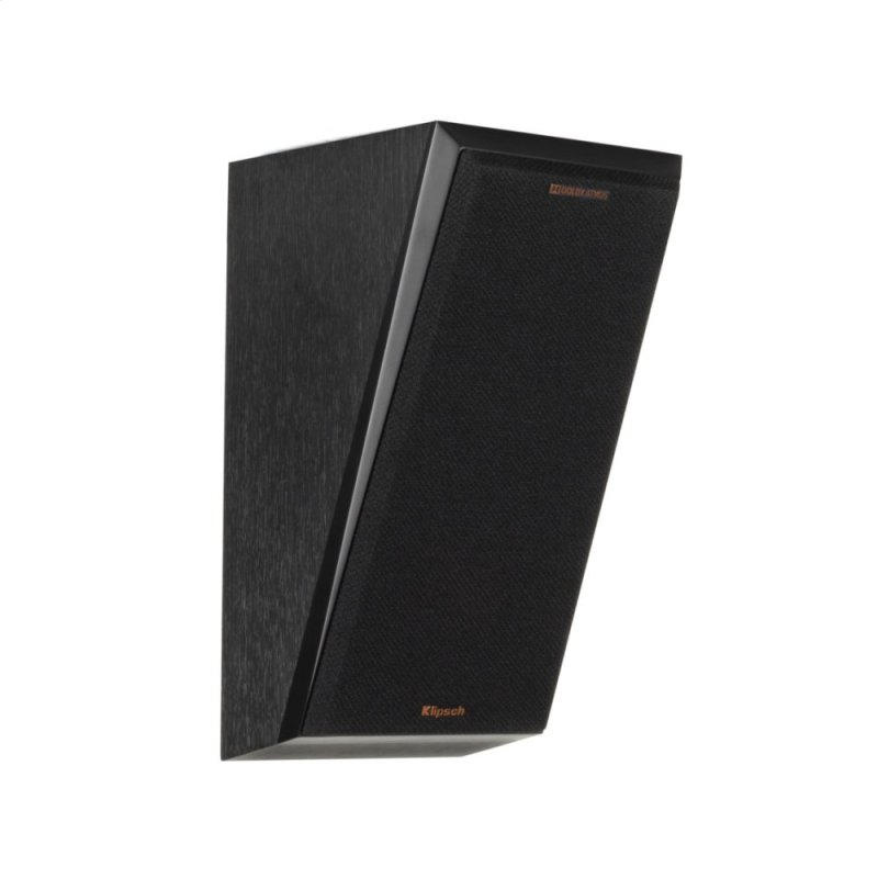 1066507 in by Klipsch in San Antonio, TX - RP-500SA DOLBY