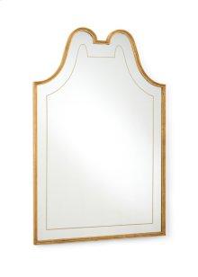 Victoria Hall Mirror