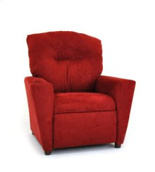 Tween Furniture 2300-RS
