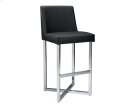 Howard Barstool - Black Product Image