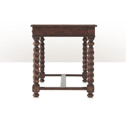 Homestead Writing Table