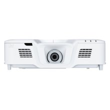 1080p Professional Projector