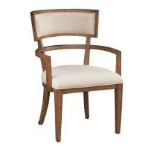 Bedford Park Arm Chair