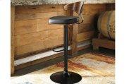 Tall UPH Swivel Barstool(1/CN) Product Image