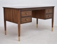 Writing Desk Product Image