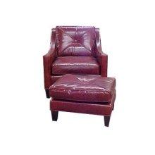 Gracey Chair