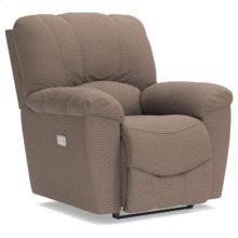 Hayes Power Wall Recliner