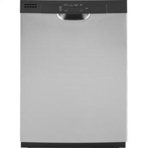 Crosley Built In Dishwasher - Black