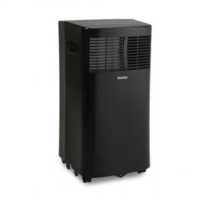 DanbyDanby 6,000 BTU (3,000 SACC**) Portable Air Conditioner