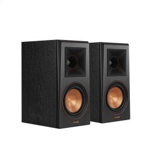 KlipschRP-6000F Floorstanding Speaker - Ebony