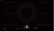"""200 series Flex induction cooktop Frameless Width 36"""" (90 cm)"""