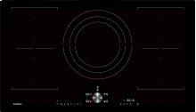 "200 series Flex induction cooktop Frameless Width 36"" (90 cm)"