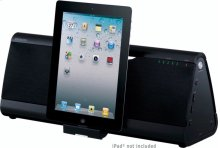 iOnly Bass: Dock Music System