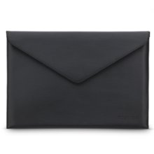 13-inch Ultrabook Envelope Sleeve