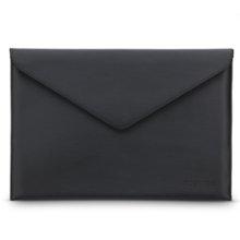13-inch Ultrabook Envelope Sleeve
