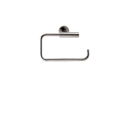 "5"" wallmount paper holder"
