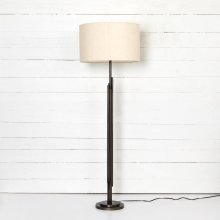 Lyle Floor Lamp