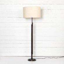 Lyle Floor Lamp