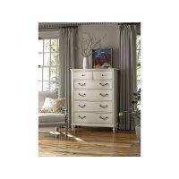 Latham Tall Dresser Product Image