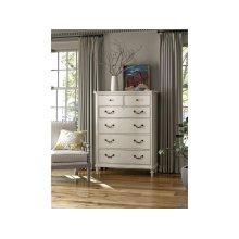 Latham Tall Dresser