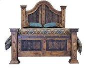 Laguna Queen Bed
