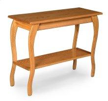 Anne Marie Sofa Table