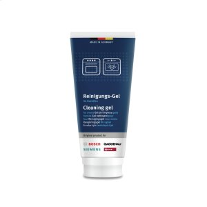 BoschOven & Grate Cleaning Gel