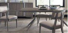 Palmer Driftwood Arm Chair