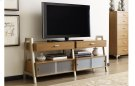 Hygge by Rachael Ray Entertainment Center Product Image
