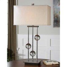 Rodeshia Table Lamp