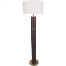 """Andrews ADS-002 62.5""""H x 18""""W x 18""""D Product Image"""