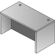Napa Desk Shell 66x30