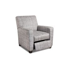 2460 - Hugo Dove Recliner