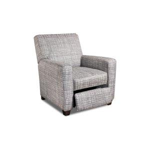 American Furniture Manufacturing2460 - Hugo Dove Recliner
