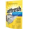 Jenn-Air Affresh(r) Dishwasher Cleaner