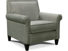 New Products Jessi Chair 7Q04
