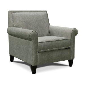 England Furniture Jessi Chair 7q04