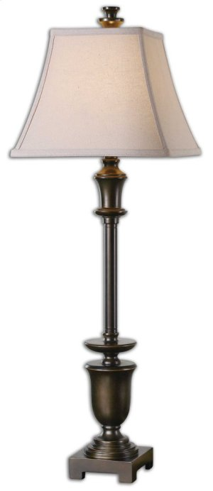 Viggiano Buffet Lamp, 2 Per Box