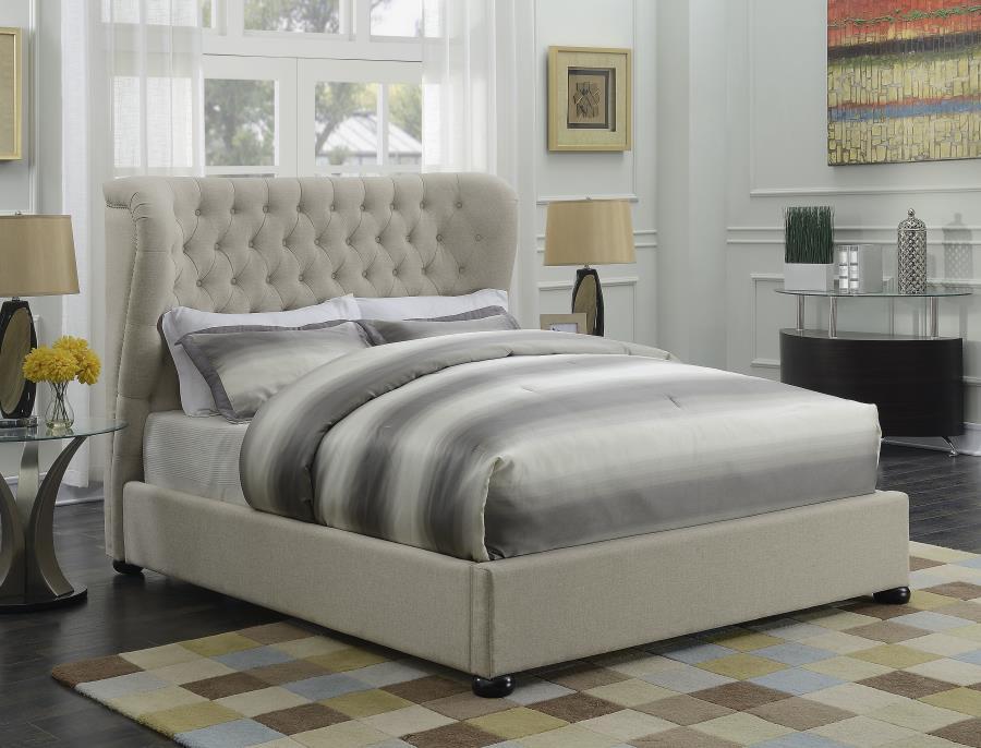 eastern king mattress. Eastern King Bed Mattress