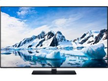 "SMART VIERA® 50"" Class E60 Series Full HD LED LCD TV (49.9"" Diag.)"