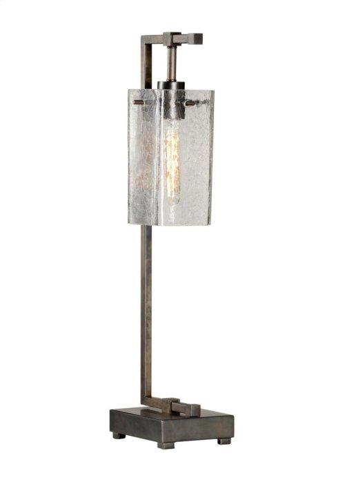 Tavern Lamp