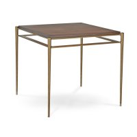 Camden Square End Table Product Image