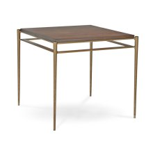 Camden Square End Table