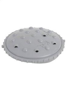 Large Item Spray Head SMZ5000