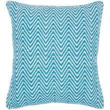 Cushion 28033