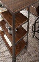 """Winston Desk Base 36""""H Product Image"""
