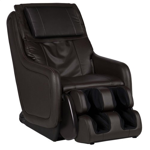 ZeroG 3.0 Massage Chair - WholeBody - EspressoS fHyde